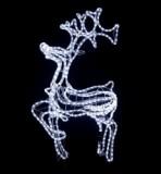 Светодиодные фигуры