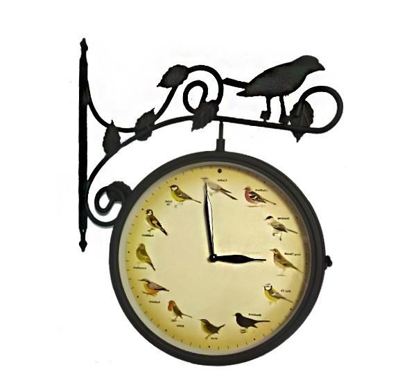 часы заря купить челябинск