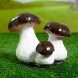 искусственный гриб
