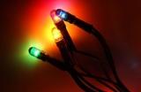 светодиодная гирлянда